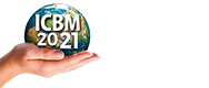 ICBM 2021